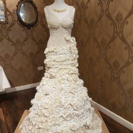 Wedding cake (4)