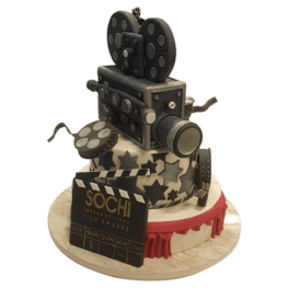 birthday cake online order London