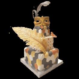 Order Celebration Cake UK