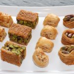 Assorted Sweets Baklava2