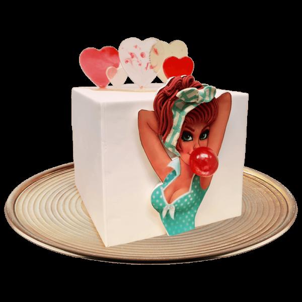 Cube-cake-lady-final