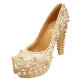 chocolate-shoes-wedding