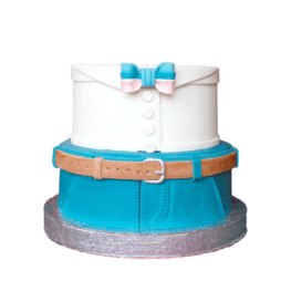 Wedding Cake Online Delivery London