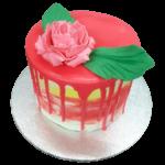 Tango cs cake