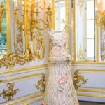 Wedding dress at palace2