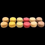 macaron 12-2