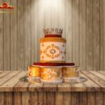 CROWN-CAKE-post-060920