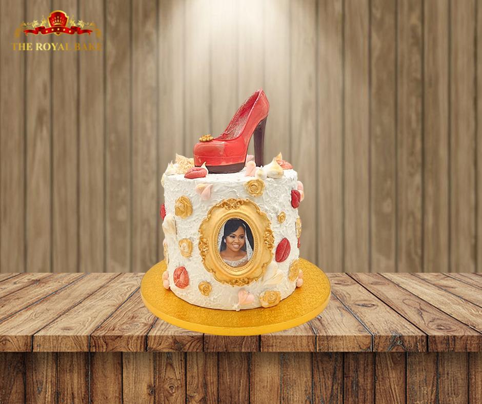 exhibition-cake-23092020