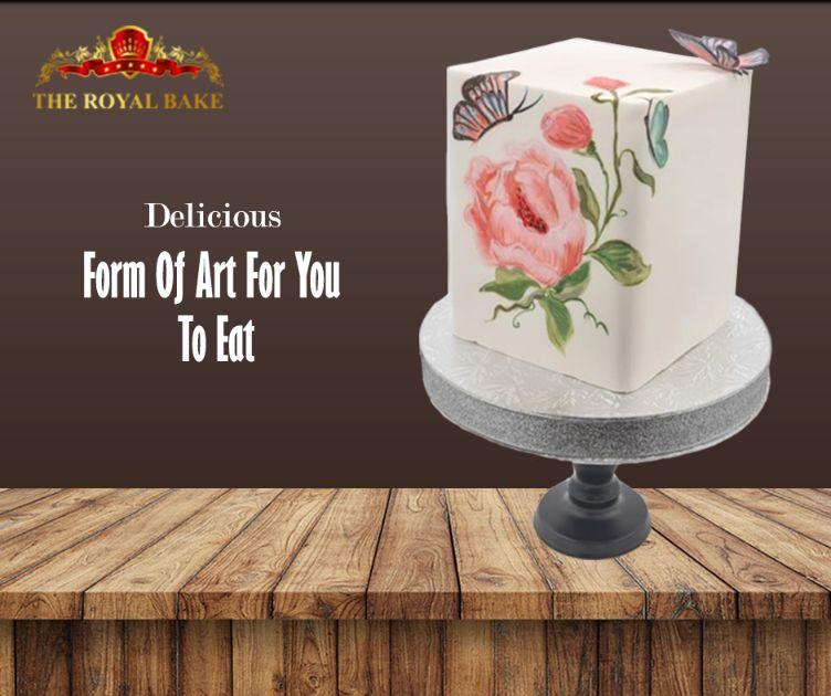 form of art post 030920