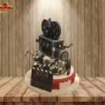 movie-cake-250920