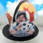 Maradona-memory-291120